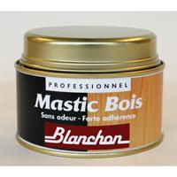 Mastic bois Blanchon