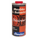 Decireur Meuble