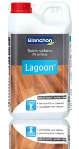 Lagoon Blanchon