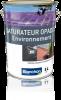 Blanchon Saturateur Opaque Environnement 5L