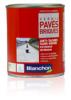 Blanchon Vernis Pavés Briques 2.5L