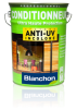 Conditionneur Anti UV Blanchon 20L