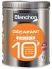 Décapant Bâtiment 10' Gélifié Blanchon 1Kg