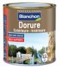 Dorure Extérieure Blanchon 0.5L