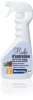 Huile d'entretien universelle Blanchon spray 500ml