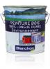 Peinture Bois Environnement Blanchon 2.5L