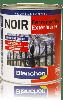 Peinture Noir Ferronnerie Blanchon-750ml