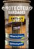 Protecteur Bardages Anti UV Blanchon 1L