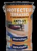 Protecteur Terrasses Anti-UV Blanchon 1L