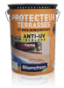 Protecteur Terrasses Anti-UV Blanchon 5L
