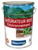 Saturateur Bois Environnement Blanchon 0.75L