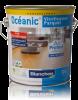 Vitrificateur Parquet Oceanic Blanchon 2.5L