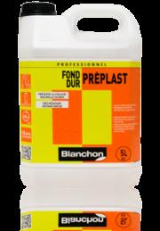 Blanchon Fond Dur Preplast 5L