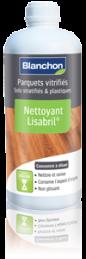 Blanchon Nettoyant Lisabril 1L