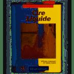 cire liquide blanchon 5L