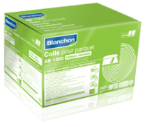 Colle AB 1300 Blanchon 2 x 6kg
