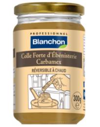 Colle Forte d'Ébénisterie Carbamex BLANCHON