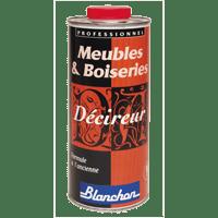 Decireur  Blanchon