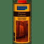 décireur Blanchon Carbamex
