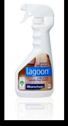 Nettoyant Lagoon Blanchon spray 0.5L