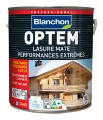 Optem Blanchon 2.5L
