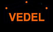 Page d'accueil - www.vedelbois.com