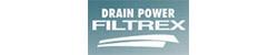 Drain Power Filtrex