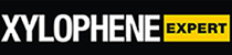 Xylophene Expert